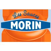 Morin Marée: L'Excellence des sauces fraîches